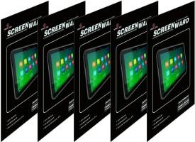 VEEGEE Matte Pack of 3 Full Screen SGTB1218-22042016-0245-539 Screen Guard for Samsung Galaxy Tab E