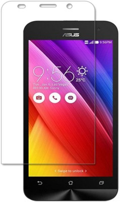 Novo Style Atempered406 Tempered Glass for Asus Zenfone 2 Laser 5.5
