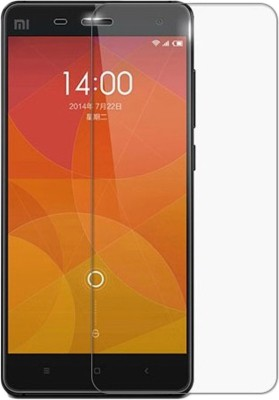 Gurman Good's Gae0381 Screen Guard for Mi 4i