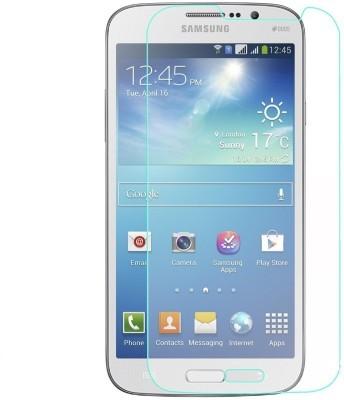 Safean Clear 102 Screen Guard for Samsung Galaxy Mega 5.8 i9150/i9152