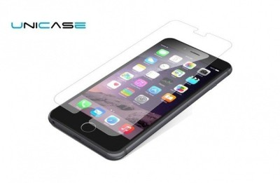 Unicase Screen Guard for Apple iPhone 6