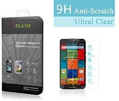 iFlash Screen Guard for Motorola Moto x
