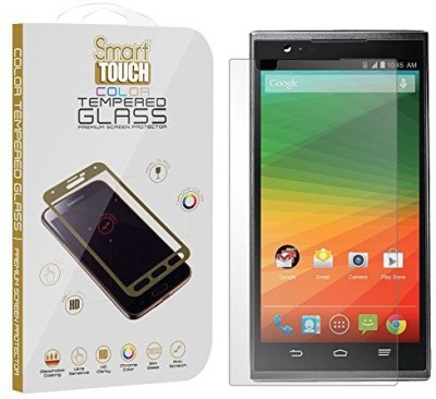 Beyond Cell Screen Guard for Zte zmax z970