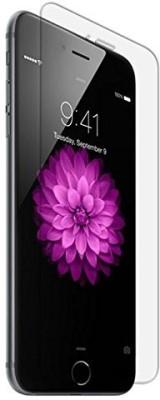 KYASI Screen Guard for Iphone 6 plus