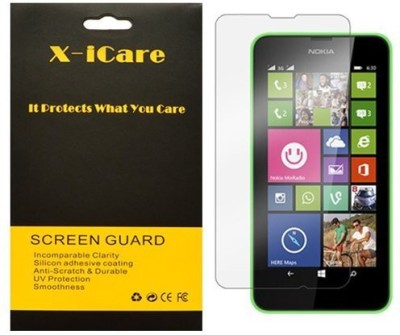 X-iCare UAG635R3RP Screen Guard for Nokia lumia 635