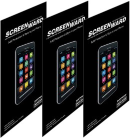 VeeGee Screen Guard for New Kindle Paperwhite