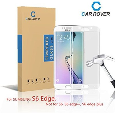 Car Rover Screen Guard for Samsung Galaxy s6 edge