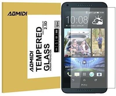 AOMIDI Screen Guard for Htc desire 816