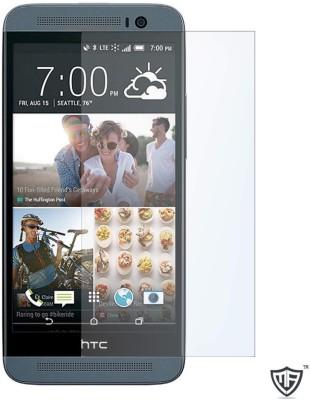 MoArmouz Screen Guard for HTC E8