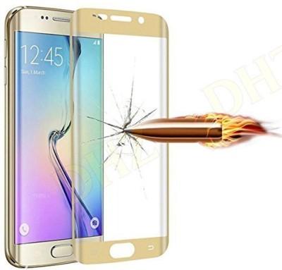 DHZ Screen Guard for Samsung Galaxy s6 edge