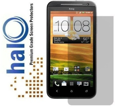 Halo Screen Protectors 3346080 Screen Guard for HTC EVO 4g LTE