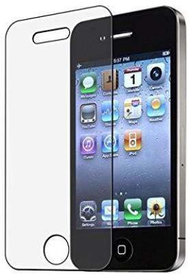 Lanlan Screen Guard for iPhone 4