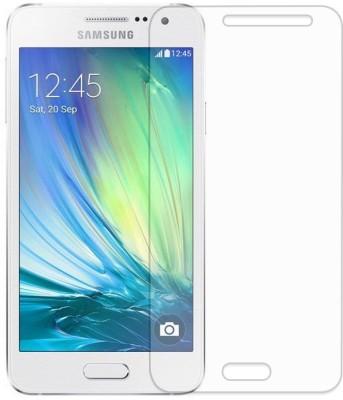 BS Enterprise SM-A300F Screen Guard for Samsung Galaxy A3 SM-A300F