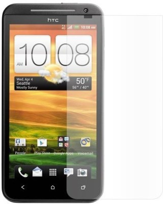Seidio Screen Guard for HTC EVO 4g LTE