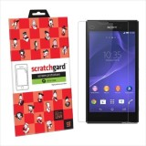 Scratchgard 00-158 Screen Guard for Sony...
