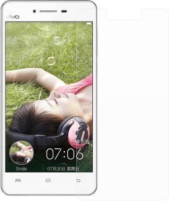 Ostriva OST1001651 Screen Guard for Vivo Y27