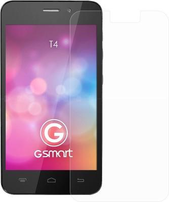 Ostriva OST1201755 Screen Guard for Gigabyte T4 Lite