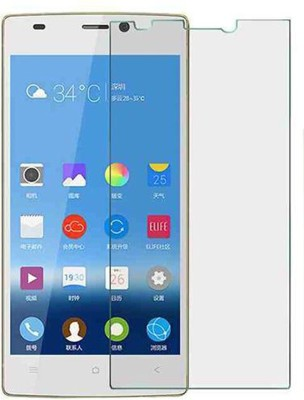 AE Mobile Accessorize Screen Guard for Gionee Elife S5.5