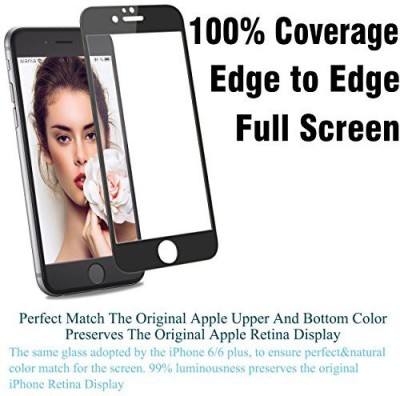 AILUN Screen Guard for IPhone 6s