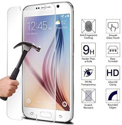 Gembonics Screen Guard for Samsung galaxy s6