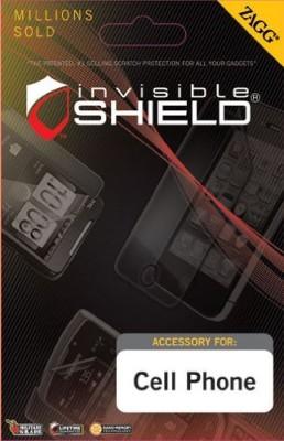 Invisible Shield Screen Guard for Samsung Galaxy Note