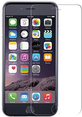 FiveBox 3348628 Screen Guard for Iphone 6 plus