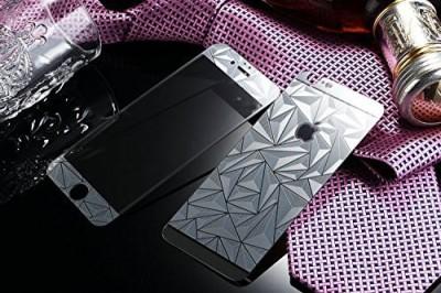 Taofilm Screen Guard for Iphone 6 plus