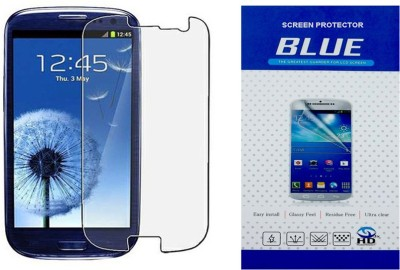 SRP I9300 Screen Guard for Samsung Galaxy S3