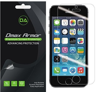 Dmax Armor Screen Guard for IPhone 5 5s 5c