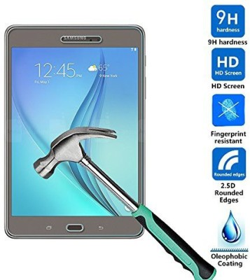 MP-Mall Screen Guard for Samsung galaxy tab a