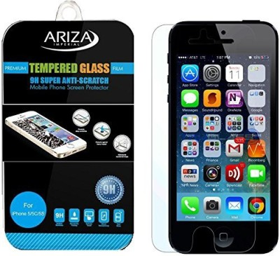 Ariza Imperial AI-IP5-SCP Screen Guard for IPhone 5