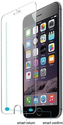 Kungix 3348760 Screen Guard for iphone 6