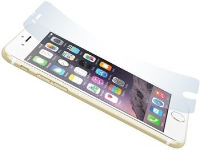 Power Support Screen Guard for iphone 6