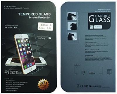 iArmour USA Screen Guard for Iphone 6plus