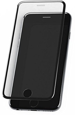Patriot Screen Guard for iphone 6