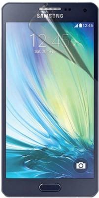 Unicase Screen Guard for Samsung Galaxy A5