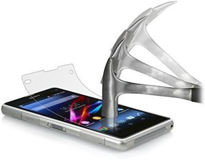 StilGut TGSX-Z1-ST0.3 Screen Guard for Sony xperia z1