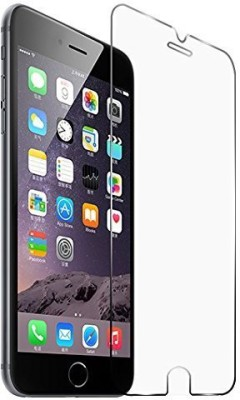 Monsoon Creations Screen Guard for Iphone 6 plus