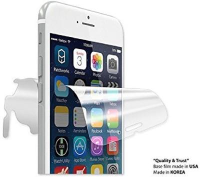 FSH TECH Screen Guard for IPhone 5 5s 5c