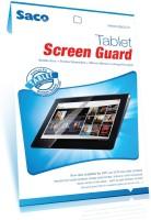 Saco Screen Guard for iBall Slide Brace X1 Tablet