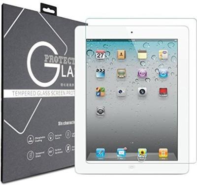 Rhidon 3343870 Screen Guard for iPad 2