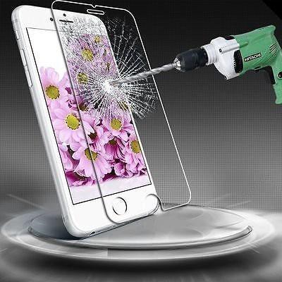 Jun Phone Case 3342433 Screen Guard for ZTE Lever LTE Z936L