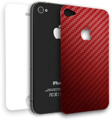 MEElectronics Screen Guard for iPhone 4