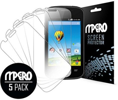 EMPIRE VVAZOOZING Screen Guard for Zte zinger