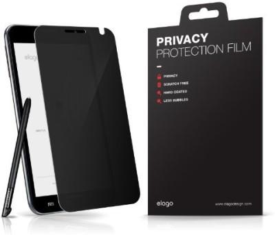 elago Screen Guard for Galaxy Note