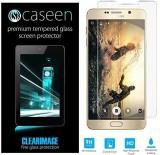 Casreen CS-80648 Screen Guard for Samsun...
