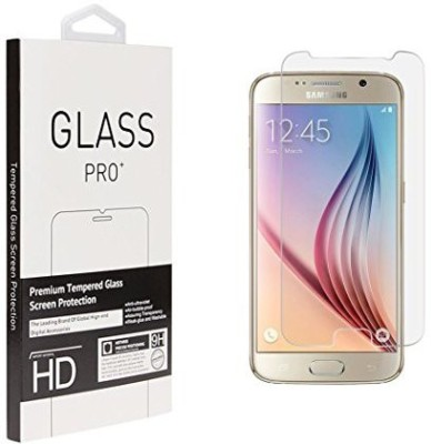 Ourkens Screen Guard for Samsung galaxy s6