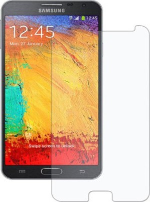 Eshopitude Screen Guard for Samsung Galaxy Note 3 Neo