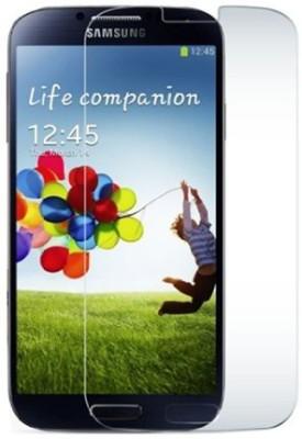 ACEShield 3347739 Screen Guard for Samsung Galaxy S4