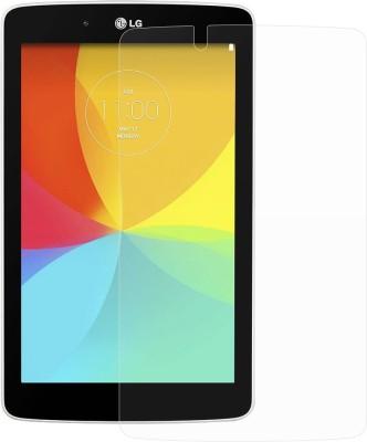 Ostriva OST1101676 Screen Guard for LG G Pad II 8.0 LTE